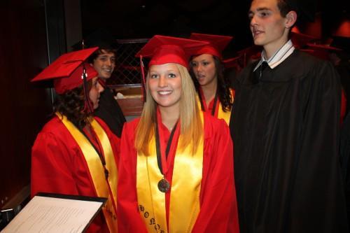 019 UHS Grad.jpg