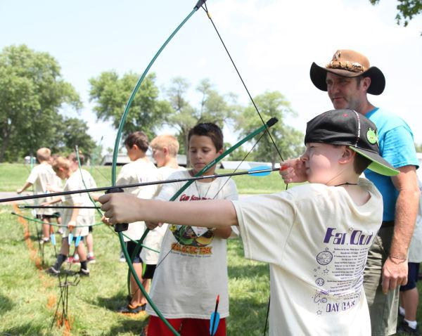 035 Boyscout Camp Monday 2012.jpg