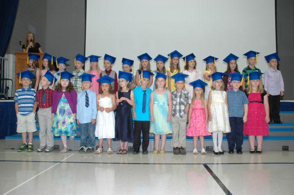 003 Londell Kindergarten graduation.jpg