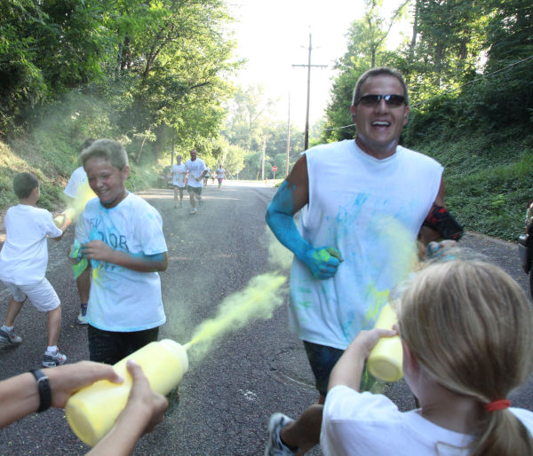 027 YMCA Color Spray Run 2013.jpg