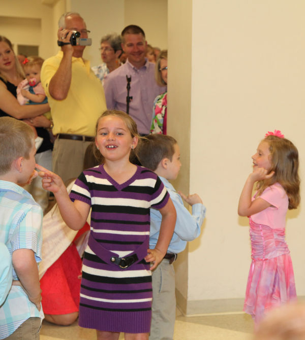 017 OLL kindergarten graduation.jpg