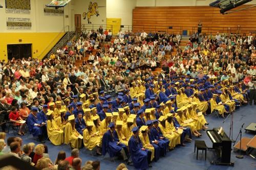 080 SFBRHS Grad 2012.jpg