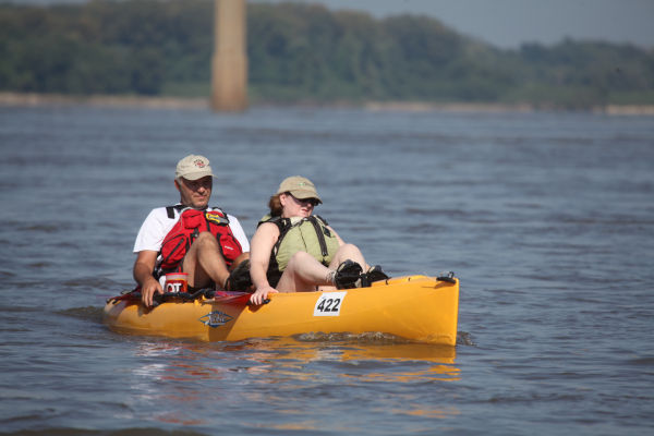028 Race for the Rivers 2013.jpg