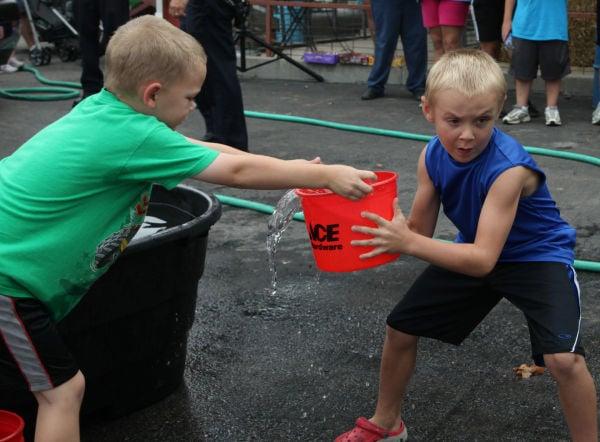 001 Bucket Brigade at Fair 2013.jpg