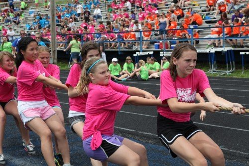 005 WSD tug of war.jpg