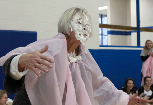 003 WHS Pie in the Face.jpg