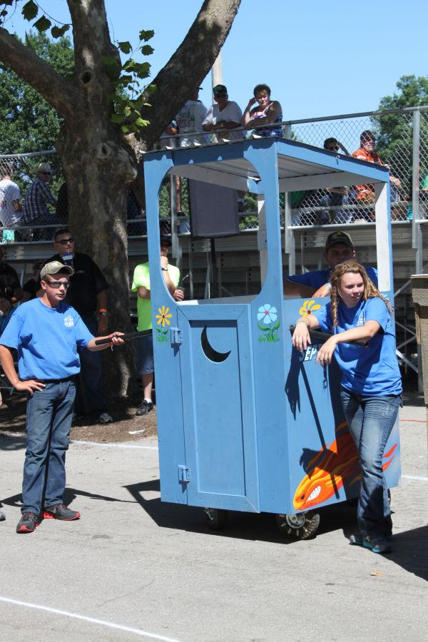 013 Outhouse Races 2013.jpg