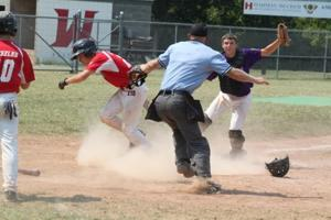 Post 218 Tops Pacific