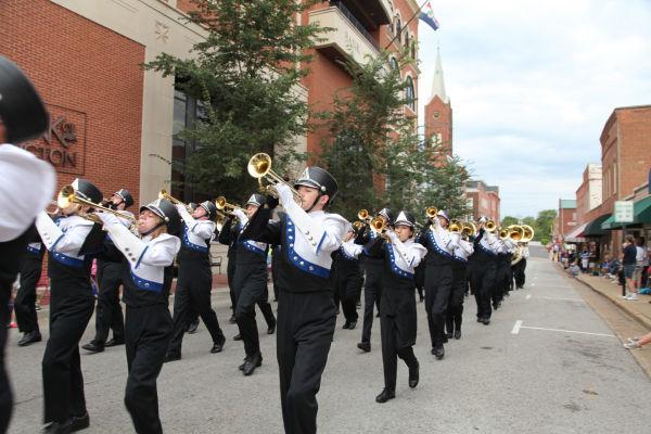 009 WHS Parade 2013.jpg