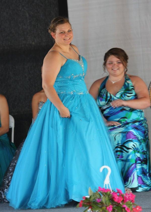 008 Franklin County Queen Contest.jpg