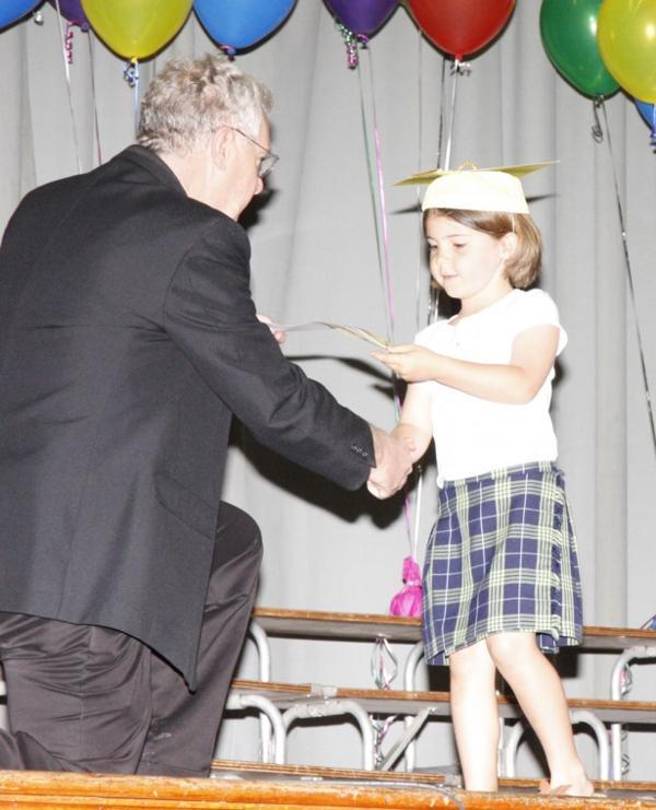 026 SFB kindergarten grads.jpg