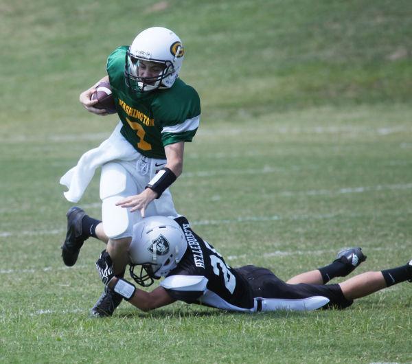 006 Washington Junior League Football.jpg