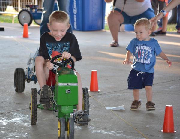 027 Franklin County Fair Thursday photos 2014.jpg