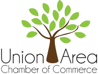Union Chamber to Present New Awards