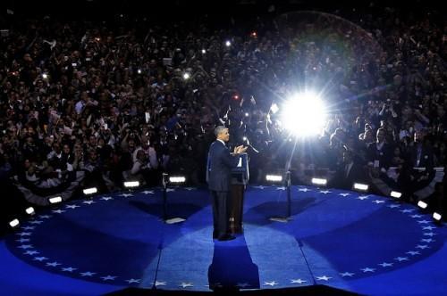 election_obama1