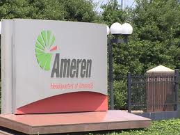 New Ameren Surcharge Proposed