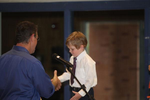 037 St Gert Preschool Graduation.jpg