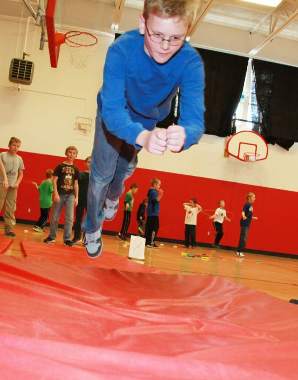 011 Immanuel lutheran Jump and Exercise for Heart.jpg