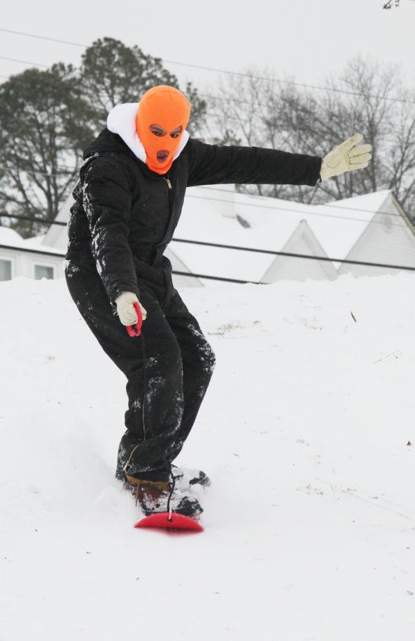032 Snow.jpg