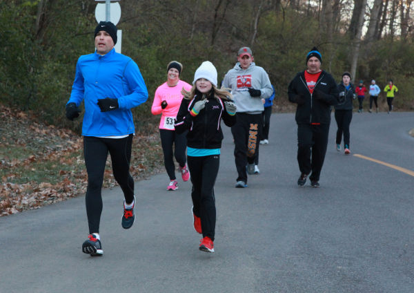 027 Turkey Trot Run 2013.jpg