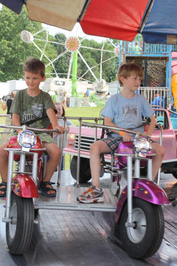 006 Franklin County Fair Gallery 2.jpg