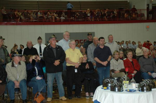 011 St Clair Veteran Program.jpg