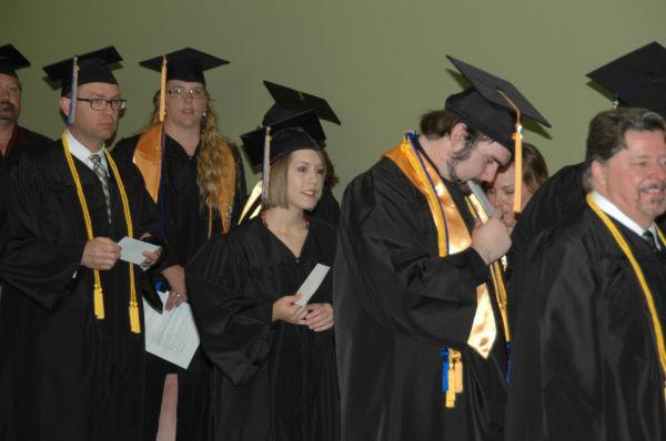 008 ECC graduation 2013.jpg