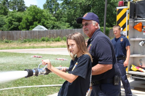003 Boles Safety Day 2014.jpg