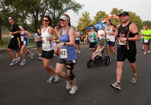 011 Run Walk Fair 2011.jpg
