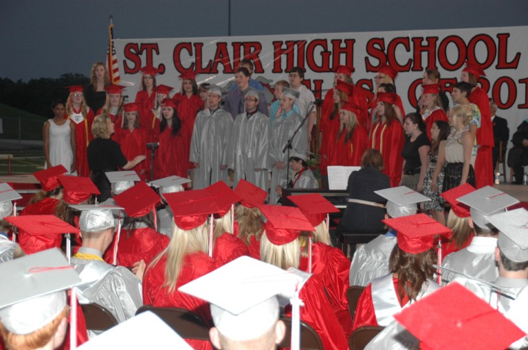 038 St Clair High grads.jpg