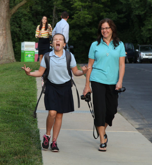 012 St Vincent First Day of School 2013.jpg