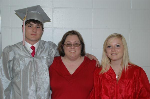 015 St Clair High Graduation 2013.jpg