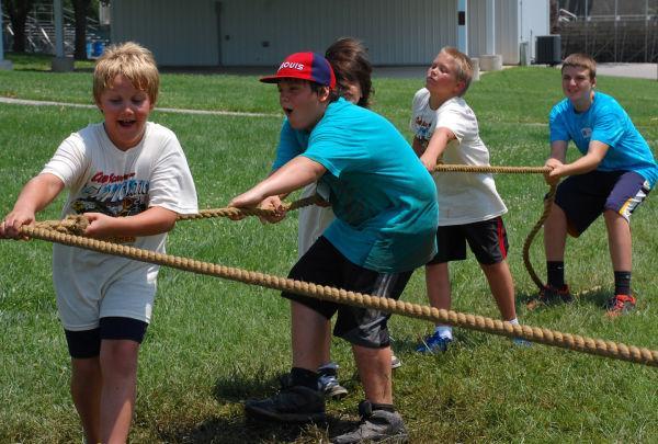 006 Boyscout Camp Monday 2012.jpg