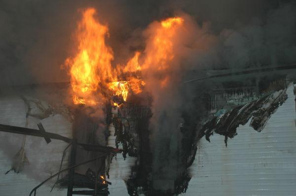021 St Clair Museum Fire.jpg