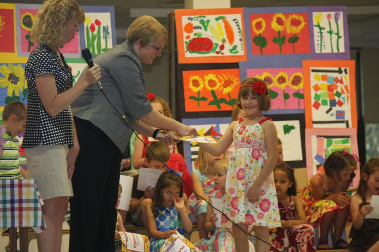 019 Clearview Kindergarten Program.jpg