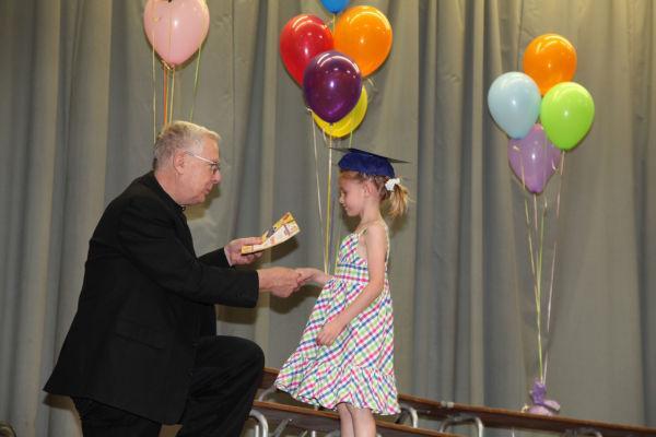 027 SFB kindergarten graduation 2013.jpg