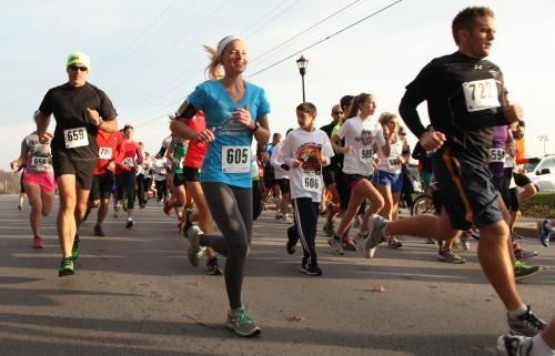 001 Turkey run.jpg