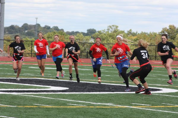 012 UHS Powder Puff 2013.jpg