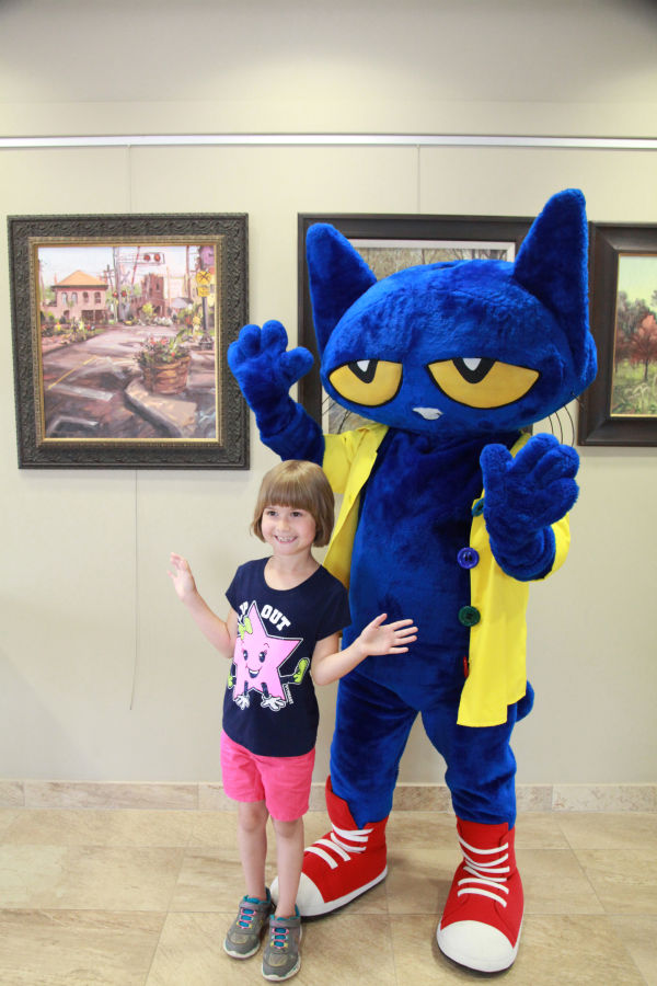 038 Pete the Cat.jpg