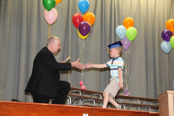 022 SFB kindergarten graduation 2013.jpg