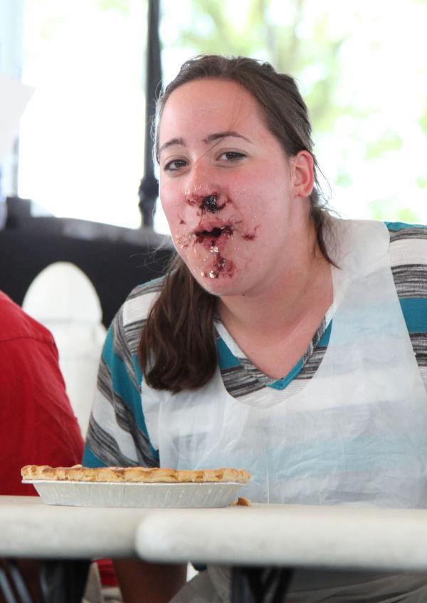004 Pie Eating Contest 2013.jpg