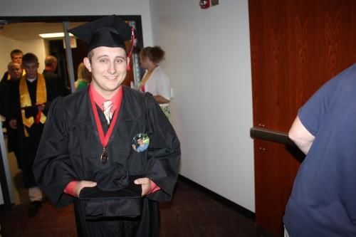 015 UHS Grad.jpg