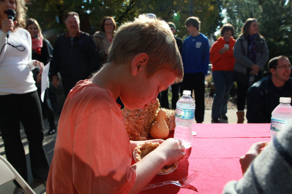 024 Pie Eating Contest.jpg