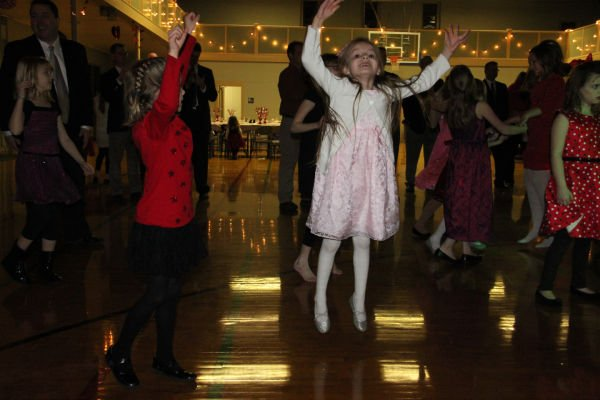 056 Washington Sweetheart Dance.jpg
