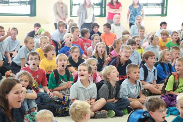 002 St John School Pie Eating Contest.jpg