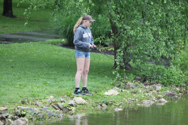 002 Fishing Derby Washington.jpg