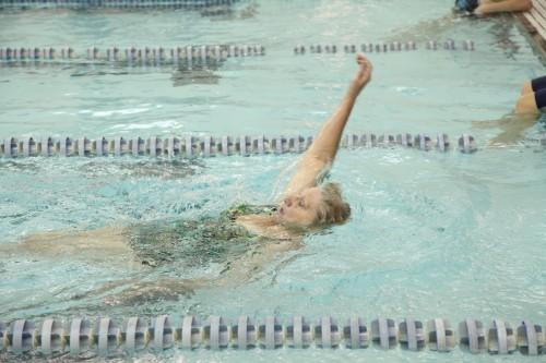 001FCSG swimming.jpg