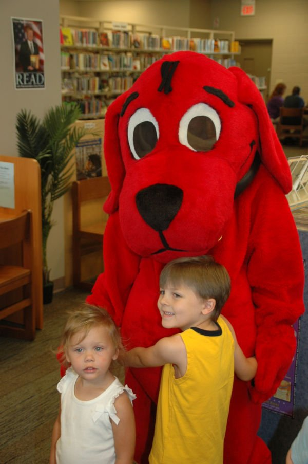004 Clifford in St Clair.jpg