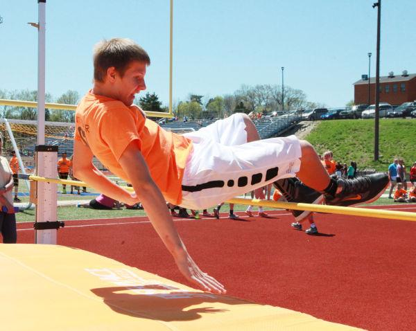 028 7th and 8th Grade Track and Field.jpg