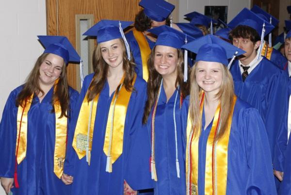 008 WHS Graduation 2011.jpg